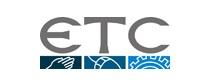 ETC Official Website