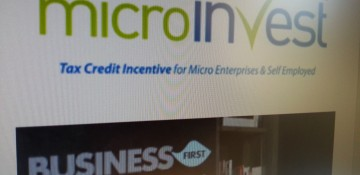 MicroInvest 2014 submission deadline extended to – 30th November 2015