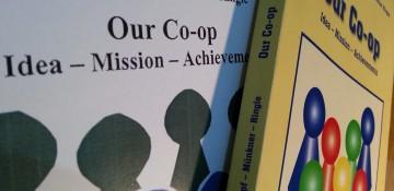 Our Co-op, Idea – Mission – Achievments