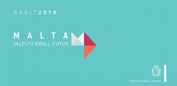 Malta | Government Budget 2018