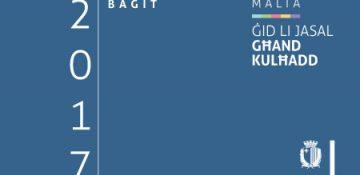 Malta | Government Budget 2017