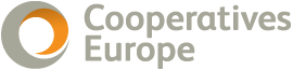 Cooperatives Europe