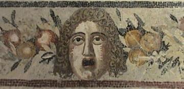 Rulers of Malta