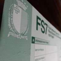 2017 FS3 and FS7 Forms to be submitted to IRD by 15 February 2018