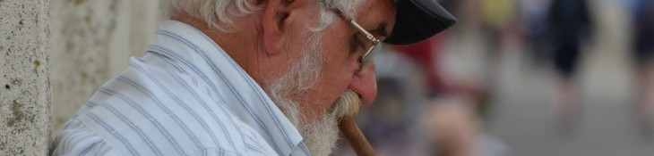 Malta | Budget 2016 – Pensioners