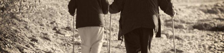 Malta | Budget 2017 – Pensioners