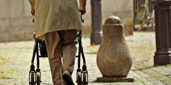 Malta | Budget 2017 – Pensioners – Tax Rebate