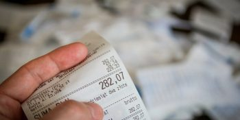 Malta | Customer Care VAT Department – Contact