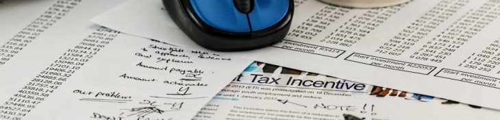 Malta | Resident Tax Rates 2016