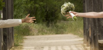 Malta | Employee marriage leave entitlement
