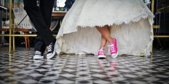 Malta | Getting married in Malta? Claim VAT on wedding expenses!