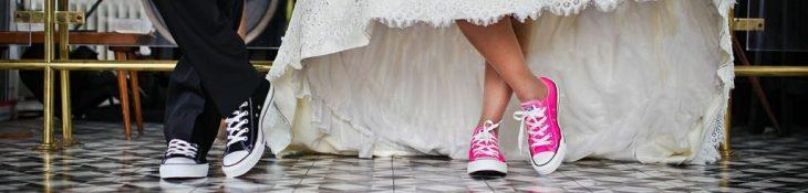 Malta | Getting married in Malta? Claim VAT on wedding expenses!